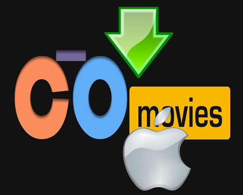 CotoMovies Download On iOS 12 1 1 – CotoMovies